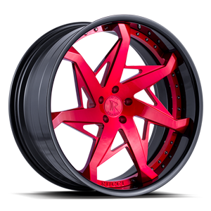rucci-d-100-red-300-1