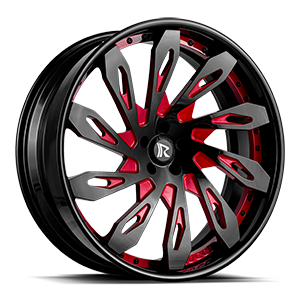 rucci-tflon-gloss-black-with-red-details-300-1