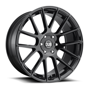 LUXE_22x9.5_GLOSS_BLK_A1_3002
